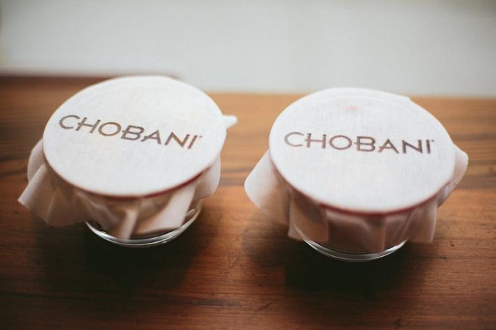 Chobani Yogurt Bar Soho-6623