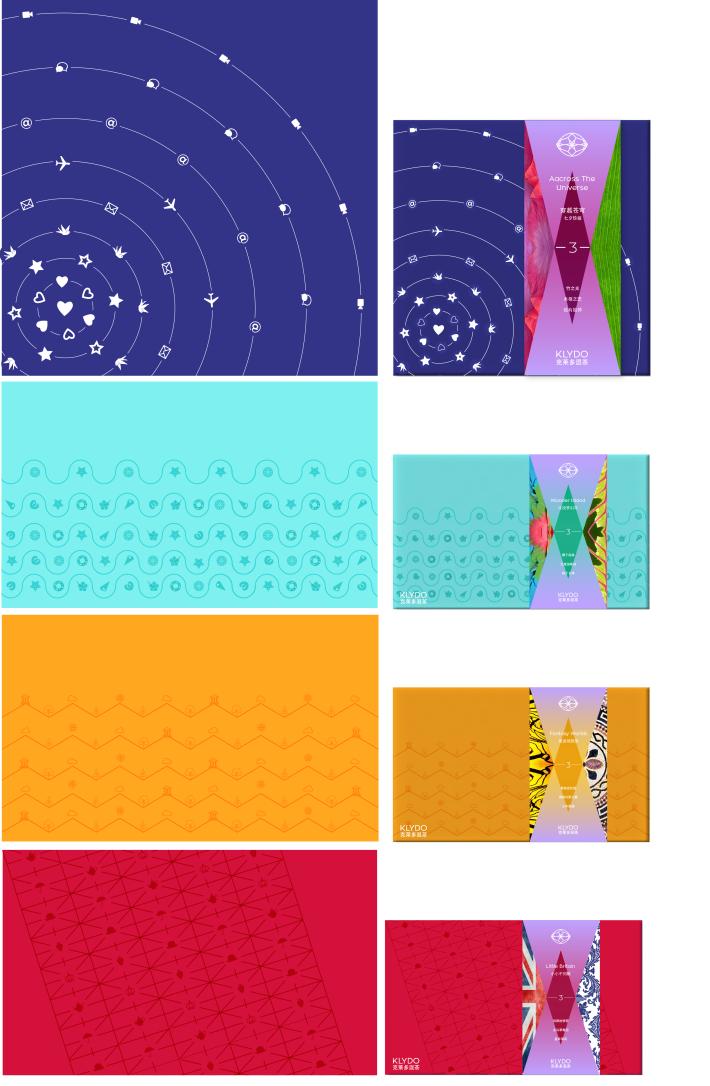 mengshuidesign graphics-31